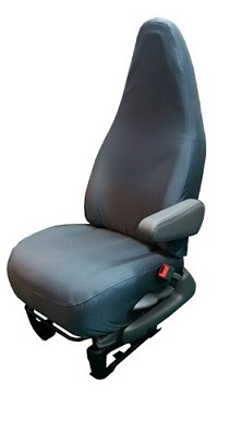 tiger tough seat cover