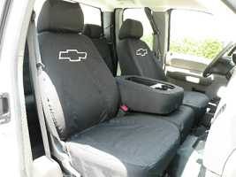 ultra sof seat cover