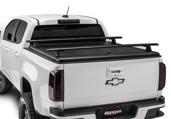 Truck Bed Covers Northwest Truck Accessories Portland Or