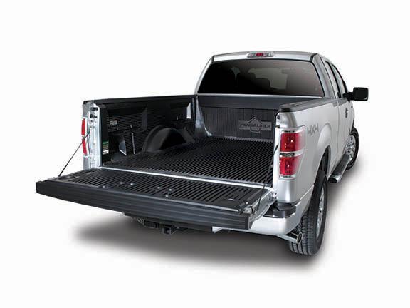 Bedliners - Northwest Truck Accessories - Portland, OR